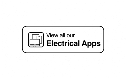 Apps For Electricians & Gas Engineers|iCertifi Electrical Apps