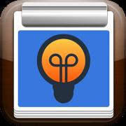 iCertifi Utilities Appstore logo