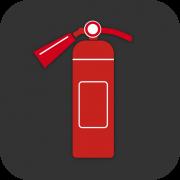 Firesafe app logo